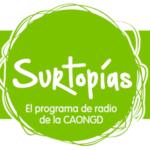 Surtopias